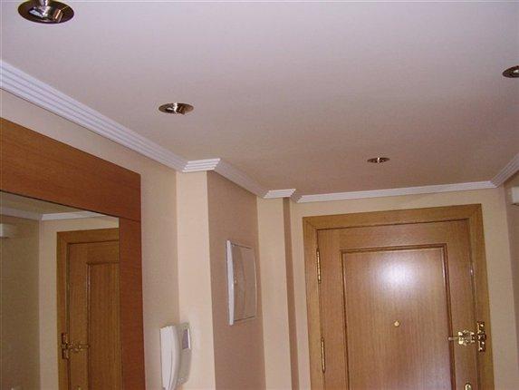 Como puedo pintar las paredes de mi casa decoraci n - Como puedo pintar mi casa ...